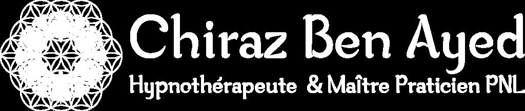 Chiraz Ben Ayed